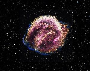 NASA - Marshall Star, September 19, 2012 Edition