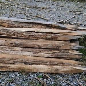 Piquet De Cloture Bois Acacia : piquet de cl ture en acacia pieu acacia idea bois nicolas ~ Dailycaller-alerts.com Idées de Décoration