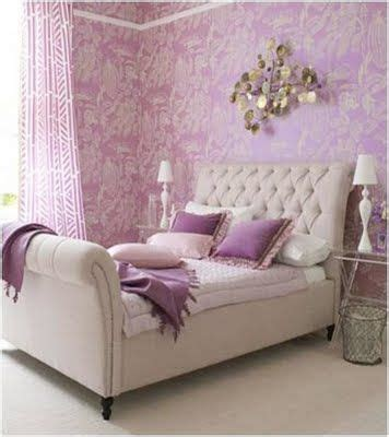 lilac and purple bedroom 17 best ideas about lilac bedroom on lilac 15902   4fe03f0bccbfc7c016786a64474e3cf8
