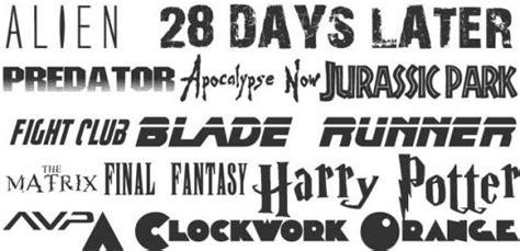 famous fonts generate text designs  famous fonts