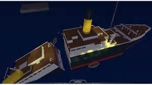 Roblox Sinking Ship Simulator Titanic by Roblox Titanic Classic Roblox