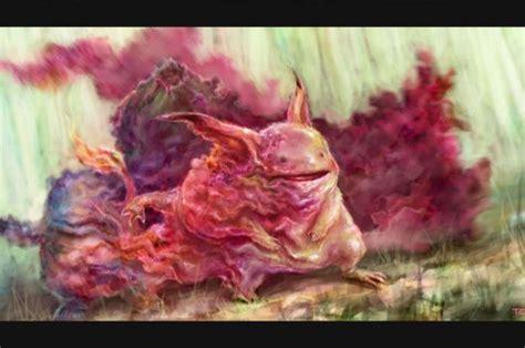 Castellia- A Fantasy Setting (jigglypuff! Vibrava