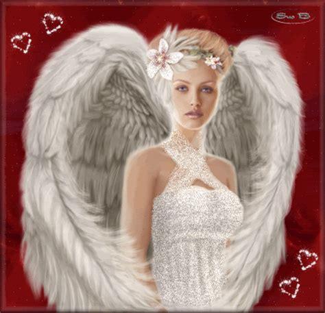 un ange frappe 224 ma porte
