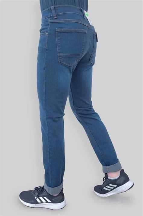 Vankel 084 L32 - ĪPAŠI ĒRTI DŽINSI (W28 - W36) - Džinsi - Kvalitatīvi apģērbi par samērīgu cenu