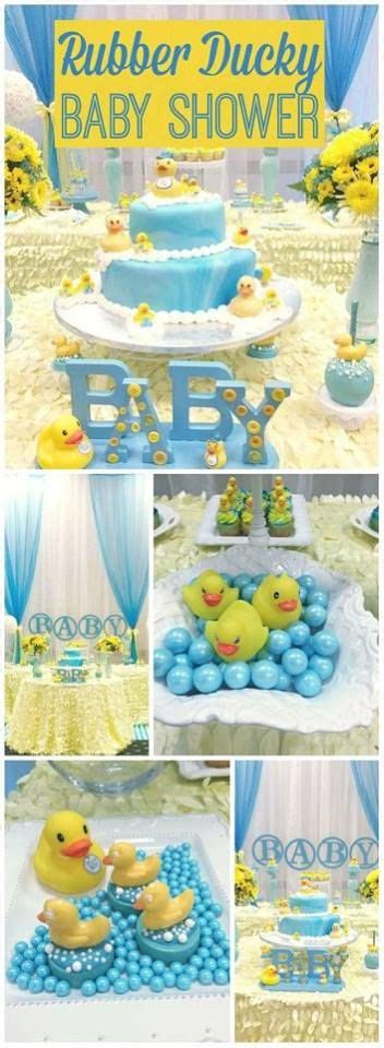 ducky baby shower decorations 21 best duck baby shower images on ducky baby