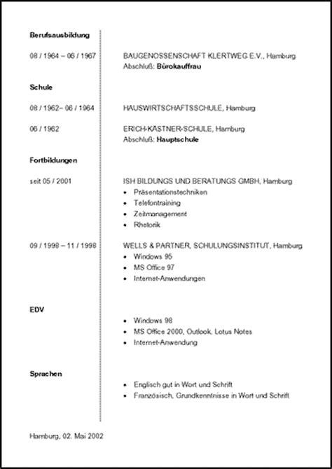 Chronologischer Lebenslauf  Lebenslauf Beispiel. Lebenslauf Studium Nicht Beendet. Lebenslauf Schreiben Bundesagentur Fuer Arbeit. Lebenslauf Praktikum Genaues Datum. Aufbau Perfekter Lebenslauf. Lebenslauf Schreiben Vorlage Kostenlos. Lebenslauf Muster Vorlage Student. Lebenslauf Muster Word Kopieren. Lebenslauf Bilder
