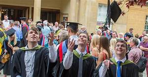 Bath College students celebrate their success at summer ...