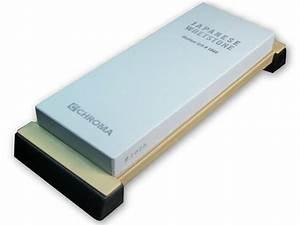 Messer Schleifstein Welche Körnung : st1000 chroma schleifstein schleifstein grundschliff sch rfen messerspezialist ~ Eleganceandgraceweddings.com Haus und Dekorationen