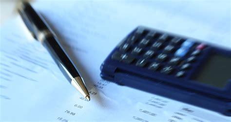 plafond de la s 233 curit 233 sociale les changements sur la feuille de paie en 2015 les echos business