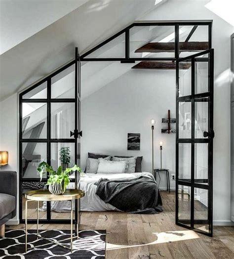decoration chambre mansard馥 adulte lit pour chambre mansarde chambre mansarde avantages et