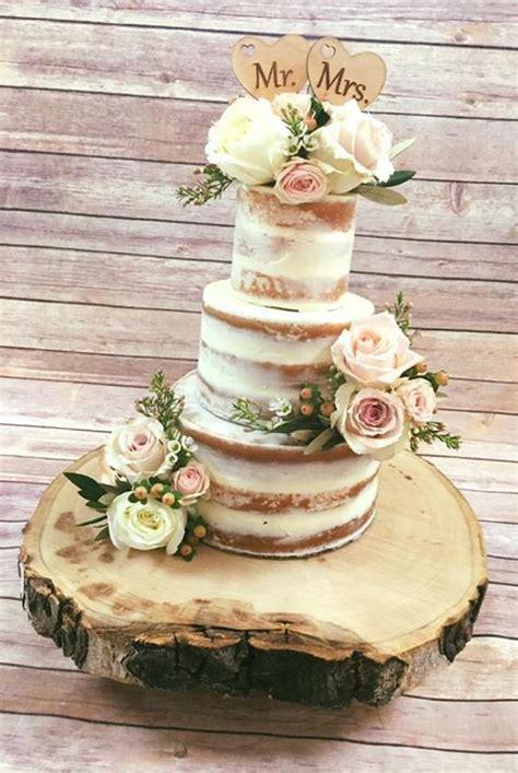 687 best rustic wedding images on pinterest