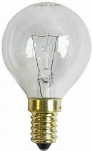 E14 40 Watt : ovnp re e14 40 watt kun 39 95 hos sliplet ~ Eleganceandgraceweddings.com Haus und Dekorationen