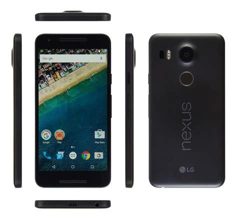 Bangladesh Mobile Price by Lg Nexus 5x Mobile Price In Bangladesh