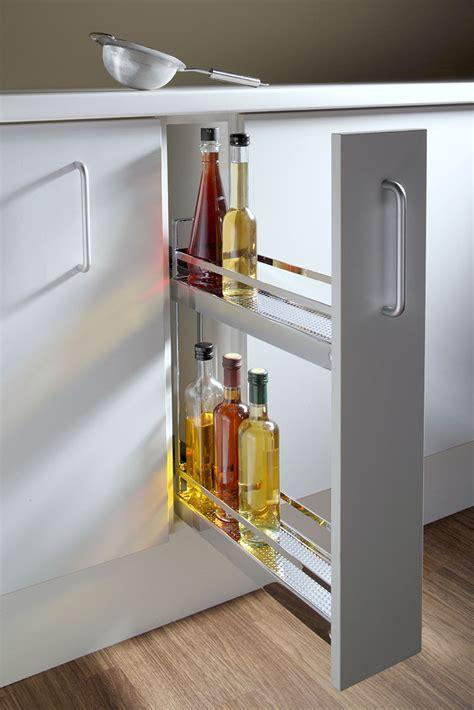 kitchens ireland dublin worktops kitchen accessories