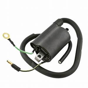 Ignition Coil Fits Polaris Predator 90 2003 2004 2005 2006