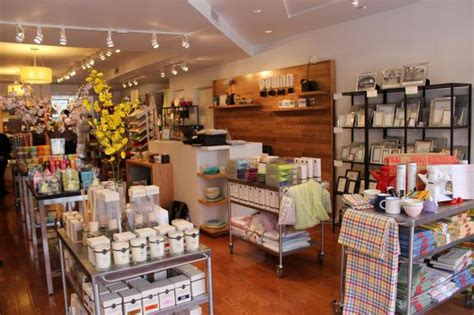 Home Store Brings Highend Bath, Bed And Kitchen Products