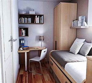 25, Amazing, Storage, Ideas, For, Small, Spaces, To, Try, Out