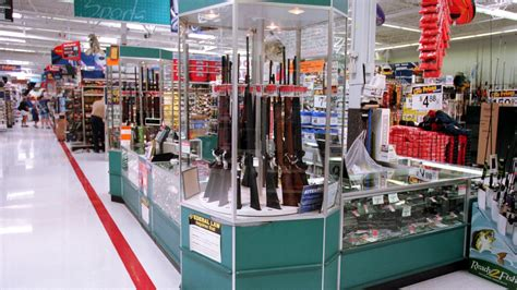 walmart   selling guns cnnpolitics