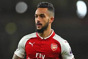 Arsenal news: Theo Walcott will not be allowed to leave ...