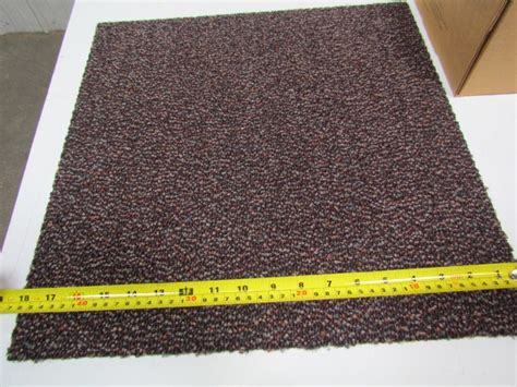 Tandus Carpet Tile Size tandus 1041081004ex commercial grade 100 carpet