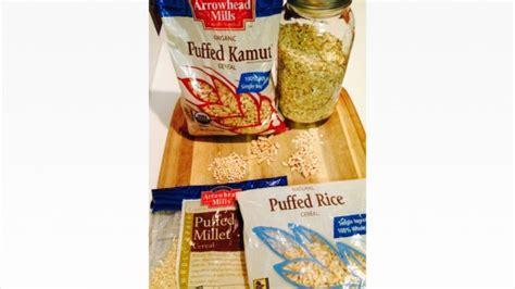 spicy bird seed premium pd recipe protective diet