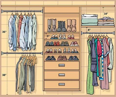 117 best closet envy images on dresser