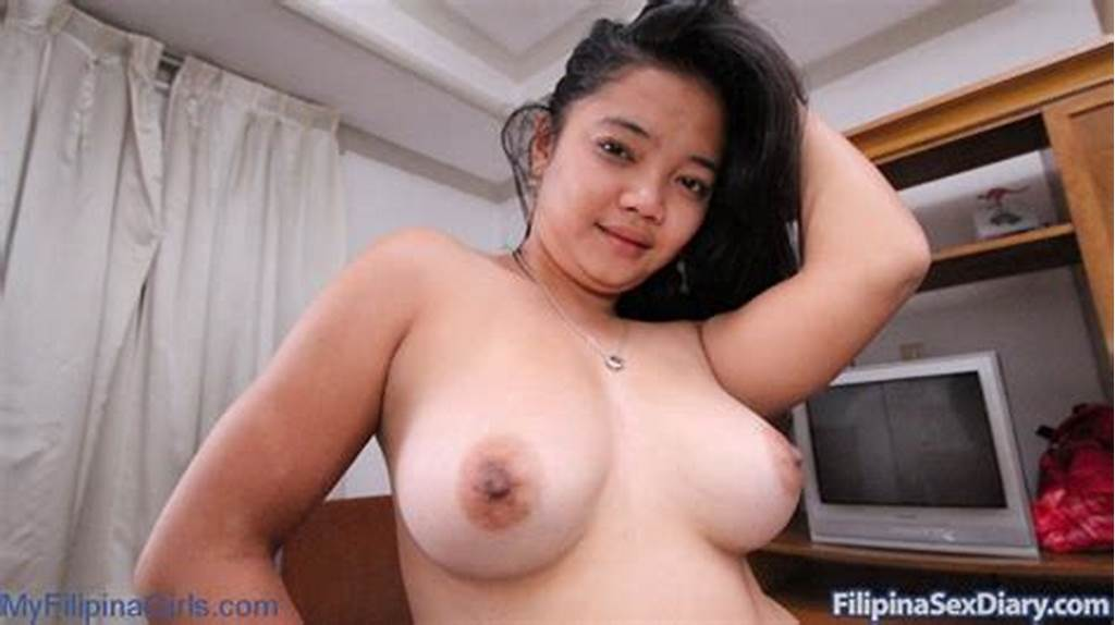 #Showing #Porn #Images #For #Tiny #Filipina #Girls #Porn