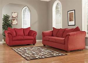 Affordable Furniture Carpet Chicago IL Darcy Salsa