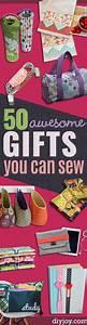 Geschenke Für Teenager : die besten 25 jugendliche geschenke ideen auf pinterest jugendliche geburtstag geschenke ~ Markanthonyermac.com Haus und Dekorationen
