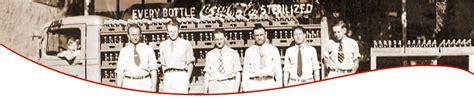 coca cola human resources phone number employees coca cola bottling company of santa fe