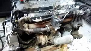 Good 2004 Cummins Isb 5 9l Egr Engine