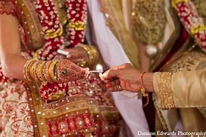 indian culture and tradition memes With indian wedding traditions and customs