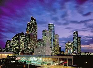 Houston HD Wallpaper - WallpaperSafari