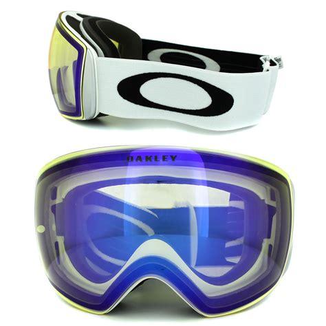 Cheap Oakley Flight Deck Goggles  Discounted Sunglasses