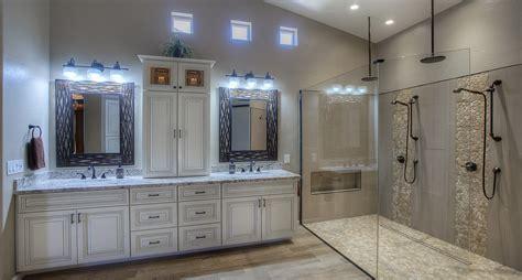 bathroom remodeling design  phoenix alair homes phoenix
