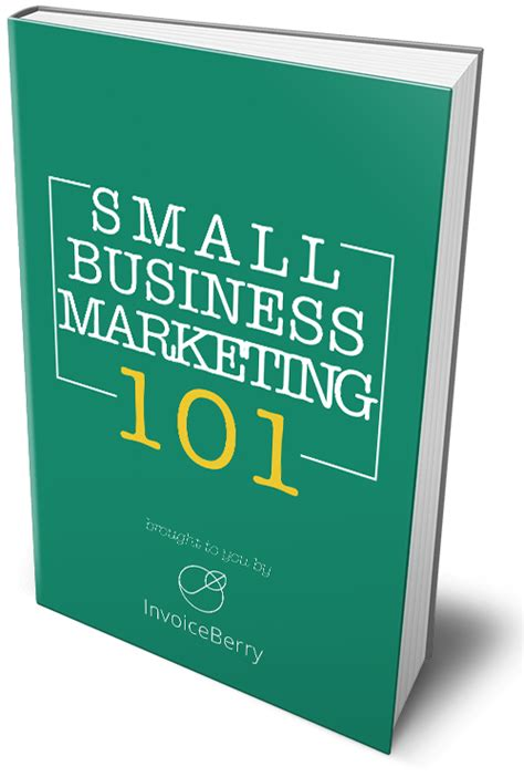 Invoiceberry Releases Free Ebook Small Business Marketing. Eagle Crest Assisted Living H22 Swap Accord. Family Newsletter Templates Adoption In Mo. Indian Hill Community College. Symptoms Of The Bird Flu How Do I Open An Ira. Heritage Bible College Dunn Nc. Moving Companies In Gulfport Ms. Self Adhesive Vinyl Labels Nursing School Ma. Massage Liability Insurance Cheap