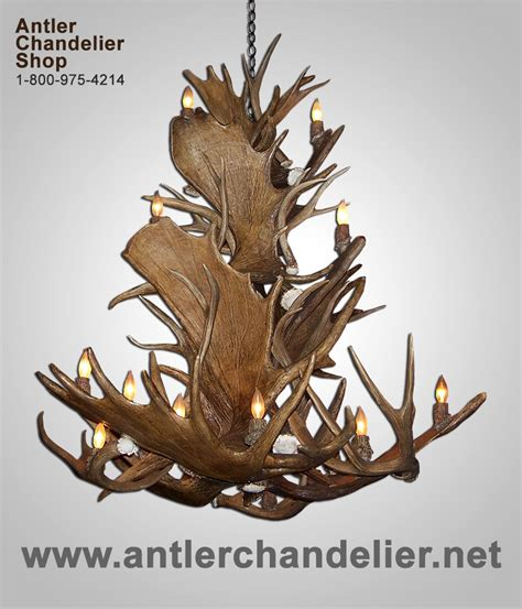 deer antler ls moose antler chandelier moose pool table antler