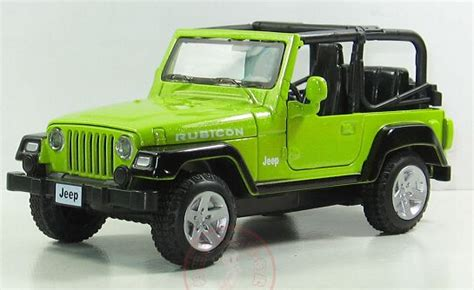 2015 Jeep Motorized Caravan Kids Toy Cars Toys For