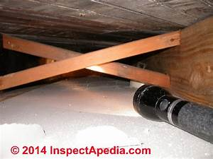squeaky floorboard repair how to repair loose or noisy With how to fix loose hardwood floor boards