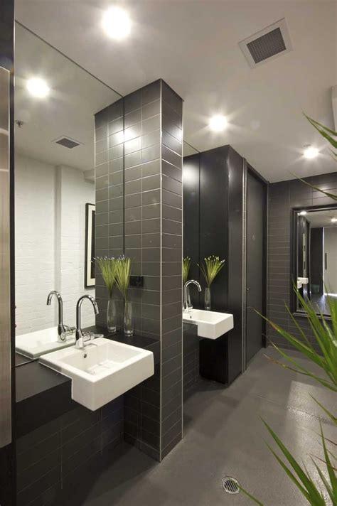 Modern Bathroom Designs Pdf by Bathroom Design Gallery Wc Designs Tablecloths Toilet Pdf