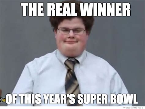 Bowl Meme - memes super bowl image memes at relatably com