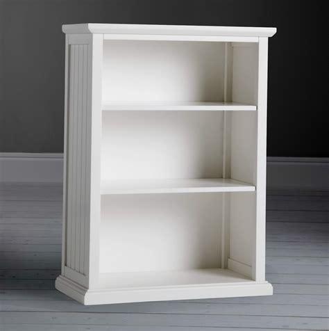 Small White Bookcase Bookshelf For  28 Images  Hton Bay