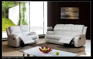 cheap livingroom furniture 2015 living room furniture cheap sofa white leather recliner sofa metal sofa buy leather