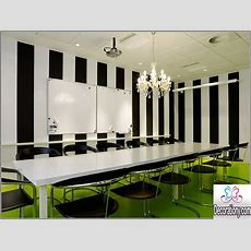 17 Splendid Office Conference Room Design Ideas  Home Office