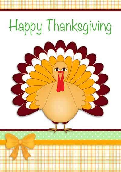 printable thanksgiving cards thanksgiving cards