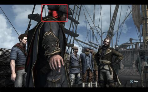 Assassinu0026#39;s Creed 3 Single Player Bugs and Issues Thread *Possible Spoilers* | Forums - Page 88
