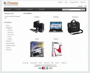 nopcommerce template jewelry 190 new With nop commerce templates