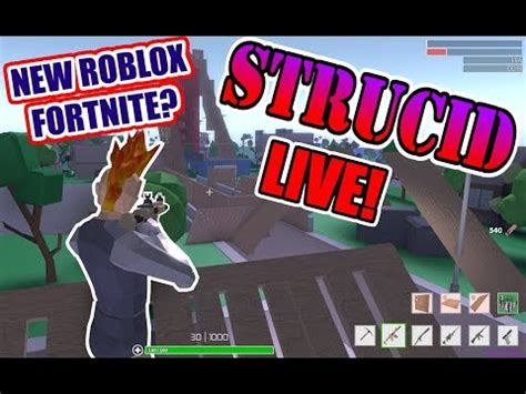 phantom forcesstrucid roblox  stream youtube