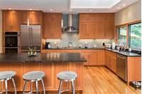 kitchen design ideas Simple Kitchen Designs Timeless Style - Kitchen Designs