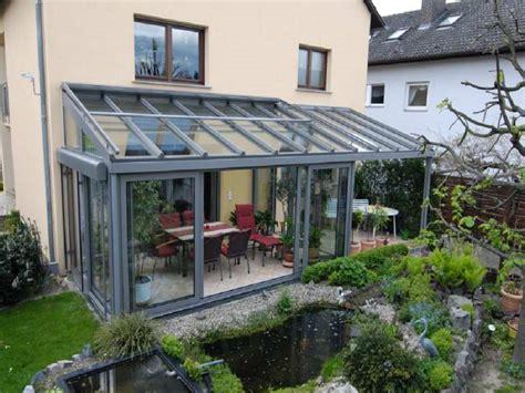verande esterne verande esterne mobili chiuse e apribili giardini d inverno